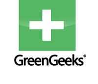 greengeeks-logo-200x171