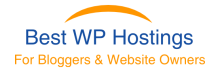 Best Wp Hostings