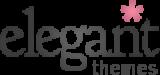 Elegant Themes Coupon – Best WordPress Themes