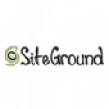 $2.98 Per month, hosting. So for 3 full days SiteGround have 75% off on their shared hosting.