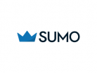 Sumo Pro Discount Offer 40% off Yearly plans